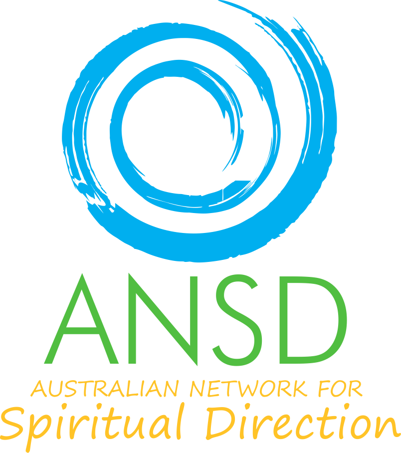 ANSD Australian Network For Spiritual Direction